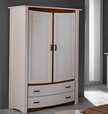meuble penderie chambre couleur peinture chambre ado 5 armoire penderie 2 portes miss