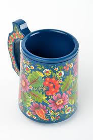 Mug Designer 100 Mug Designer 100 Mug Designer London Skyline Mug U2013