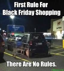 cars black friday 64 best fugly cars images on pinterest car decals decal and