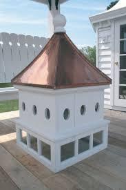 Images Of Cupolas Gardensheds Cupolas Ventilators Dormers