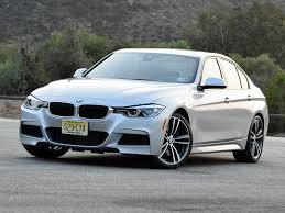 bmw 3 series rims for sale 2016 bmw 3 series price cargurus