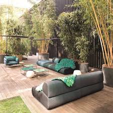 Milano Patio Furniture 220 Best Garden Furniture Images On Pinterest Outdoor Furniture