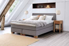schlafzimmer boxspringbett schlafzimmer möbel einrichtung kaufen dodenhof posthausen bremen