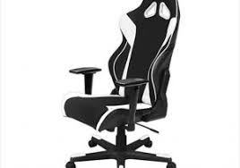 Reclining Office Chairs Office Chairs Gaming Finding Homcom Reclining Gaming Racing