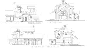 Vacation Home Floor Plans 100 Clearwater Floor Plan Marlette Buckeye 100 Floor Plans