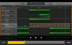 garageband apk make edm course for garageband apk direct free
