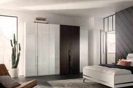 Nolte Bedroom Furniture Nolte Bedroom Furniture Horizon 7000 Ayathebook