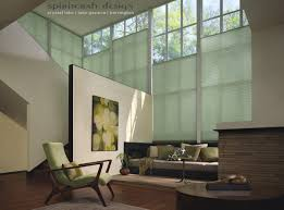 designer window shades comfortable posts tagged u0027fabric window