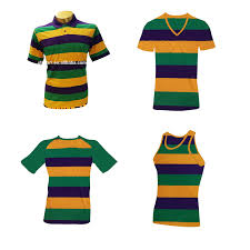 mardi gras polo shirts striped polo shirt striped polo shirt suppliers and manufacturers