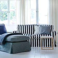 White Ikea Sofa Best 25 Ikea Sofa Covers Ideas On Pinterest Ikea Couch Covers