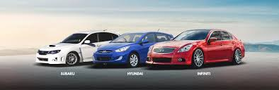 lexus repair yelp tucson auto repair micro import service