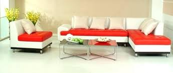 different types of sofa sets type of sofa large size of sleeper shaped sleeper sofa best l shaped