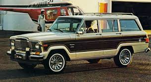 wagoneer jeep 2015 a jeep that goes after range rover isn t as crazy as it sounds