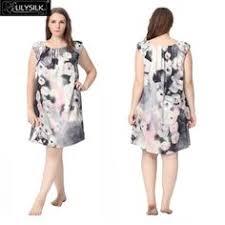 nightgowns for brides satin sleepwear silk nightgown women nightdress