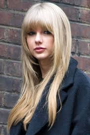 long layers with bangs hairstyles for 2015 for regular people 18 freshest long layered hairstyles with bangs face framing