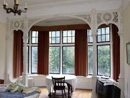 Victorian House Interior Design Ideas Plan VICTORIAN STYLE HOUSE - Modern victorian interior design ideas