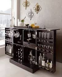 Home Bar Cabinet With Refrigerator - mini fridge stand with storage custom outdoor bar with mini