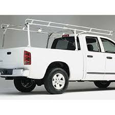 toyota tundra ladder rack hauler t12shd 1 toyota tundra 07 std cab 8 ft bed hd aluminum