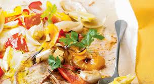 recette de cuisine plat cuisine végétarienne recette facile et cuisine rapide gourmand