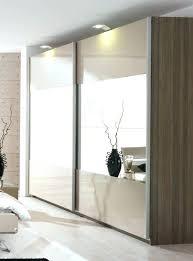 armoir de chambre pas cher armoire chambre miroir glace 2 armoire chambre avec miroir pas