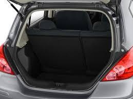 nissan tiida hatchback black image 2011 nissan versa 5dr hb i4 auto 1 8 s trunk size 1024 x