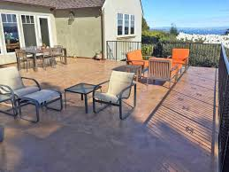 Surecoat Roof Coating by Roof Deck Coating Home Roof Ideas