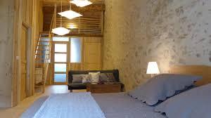 chambres d hotes languedoc roussillon bord de mer chambre d hôtes domaine des massols à marsa aude g900329