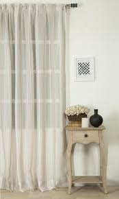 Ivory Linen Curtains Linen Curtains Drapes Drapery With Free Shipping I Spiffy Spools