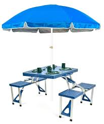 lifetime fold away picnic table folding picnic table garden and patio lifetime outdoor bench folds