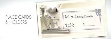 how to make table seating cards table assignment cards wedding how to make table assignment cards