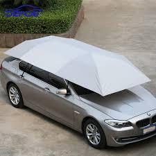 design folien neues design auto auto sonnenschutz fenster folien