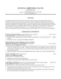 sample resume net developer maintenance carpenter cover letter resume sample for experienced cover letter carpenter sample resume carpenter foreman sample cover letter template for carpentry resume samples carpenter