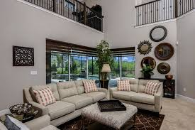 Virtual Tour Decorated Model Homes Home Box Ideas - Decorated model homes