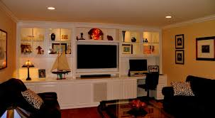 how much do custom cabinets cost how much do custom cabinets cost c l design specialists inc