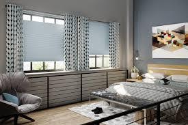 color lux window solutions u2013 color lux window treatments