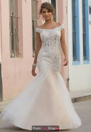 engagement dresses engagement dresses for 2018