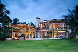 tropical home designs modern design tropical home designs amusing decoration of home