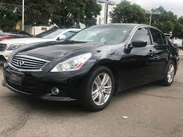 lexus service glendale 1 used infiniti cars trucks and suvs in stock serving serving