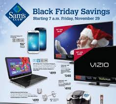 what will be the best deals on black friday 2012 39 best black friday inspiration images on pinterest
