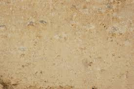 Different Wall Textures Add Stock Textures To Images For Extra U0027oomph U0027 Photoshop Star