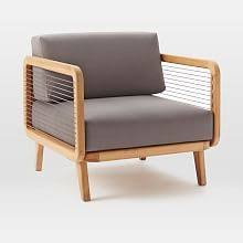 Modern Furniture Outdoor by Best 25 Patio Furniture Sale Ideas Only On Pinterest Outdoor