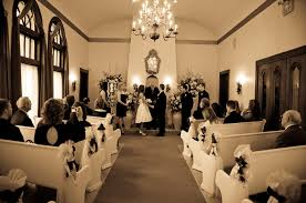 wedding chapels in houston wedding chapel venue waterford mi weddingwire