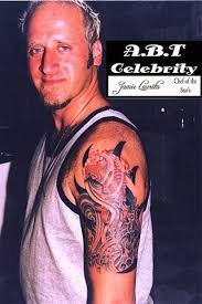 abt tattoo celebrity page