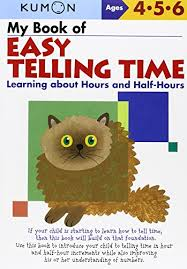 childrens books about time time unit study the jenny evolution