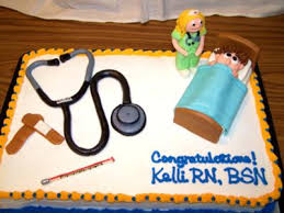 nurses graduation cakes http www cake decorating corner com