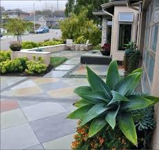 Backyard Ideas Without Grass No Grass Backyard Landscape Ideas Small Backyard Landscaping Ideas