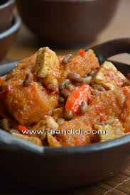 11 best resep masakan images on pinterest chicken recipes chili