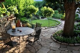 Small Backyard Patio Design Ideas Fantastic Patio Designs On A Budget With Small Backyard Patio