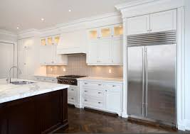 Clive Christian Kitchen Cabinets Before U0026 After Gallery New Style Kitchen Cabinets Corp
