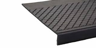 stair treads u0026 risers rubber u0026 vinyl stair treads
